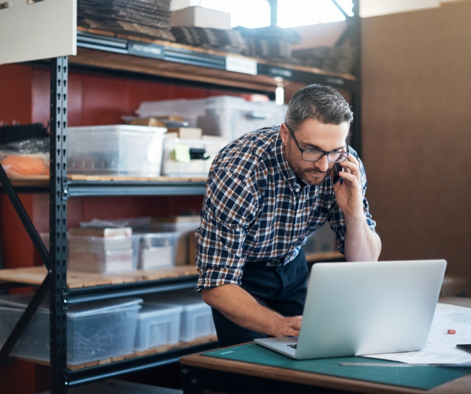 5 Tax Planning Tips for Small Business in Canada