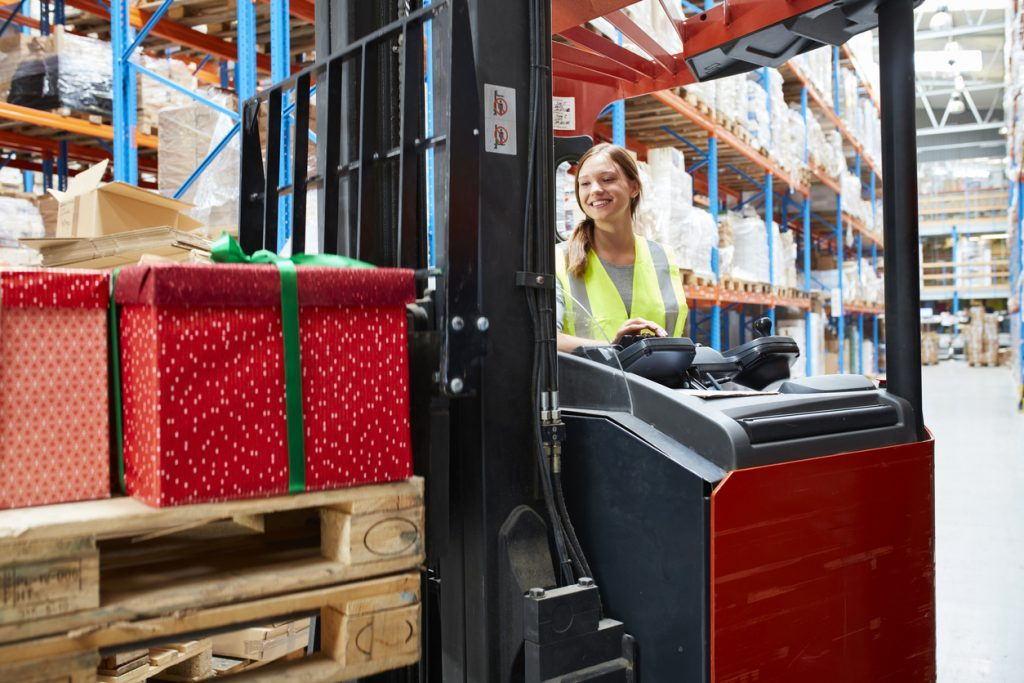 Common Employment Law Issues for Seasonal Workers in Canada