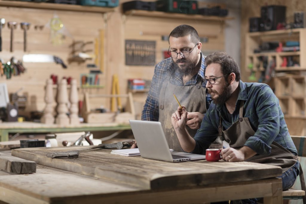 5 Accounting Tips for Small Business to Consider Before Your Year End